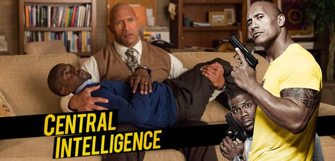 centralintelligence-movie-b