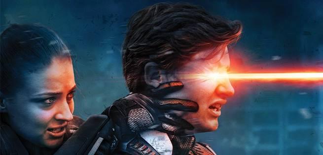 cyclops-xmen