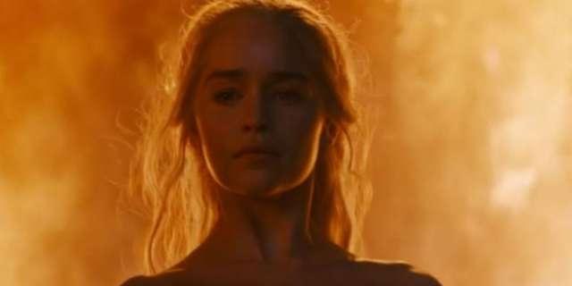 Daenerys-Targaryen-Game-of-Thrones-Season-6