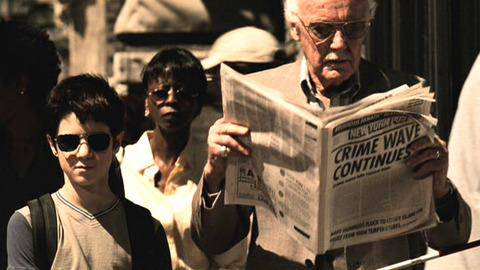 Daredevil-Film-Stan-Lee-Cameo