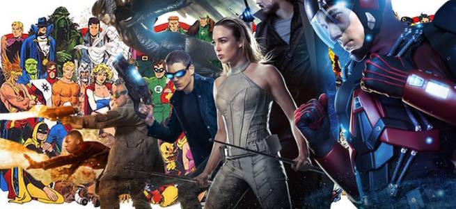 DC-Comics-mural