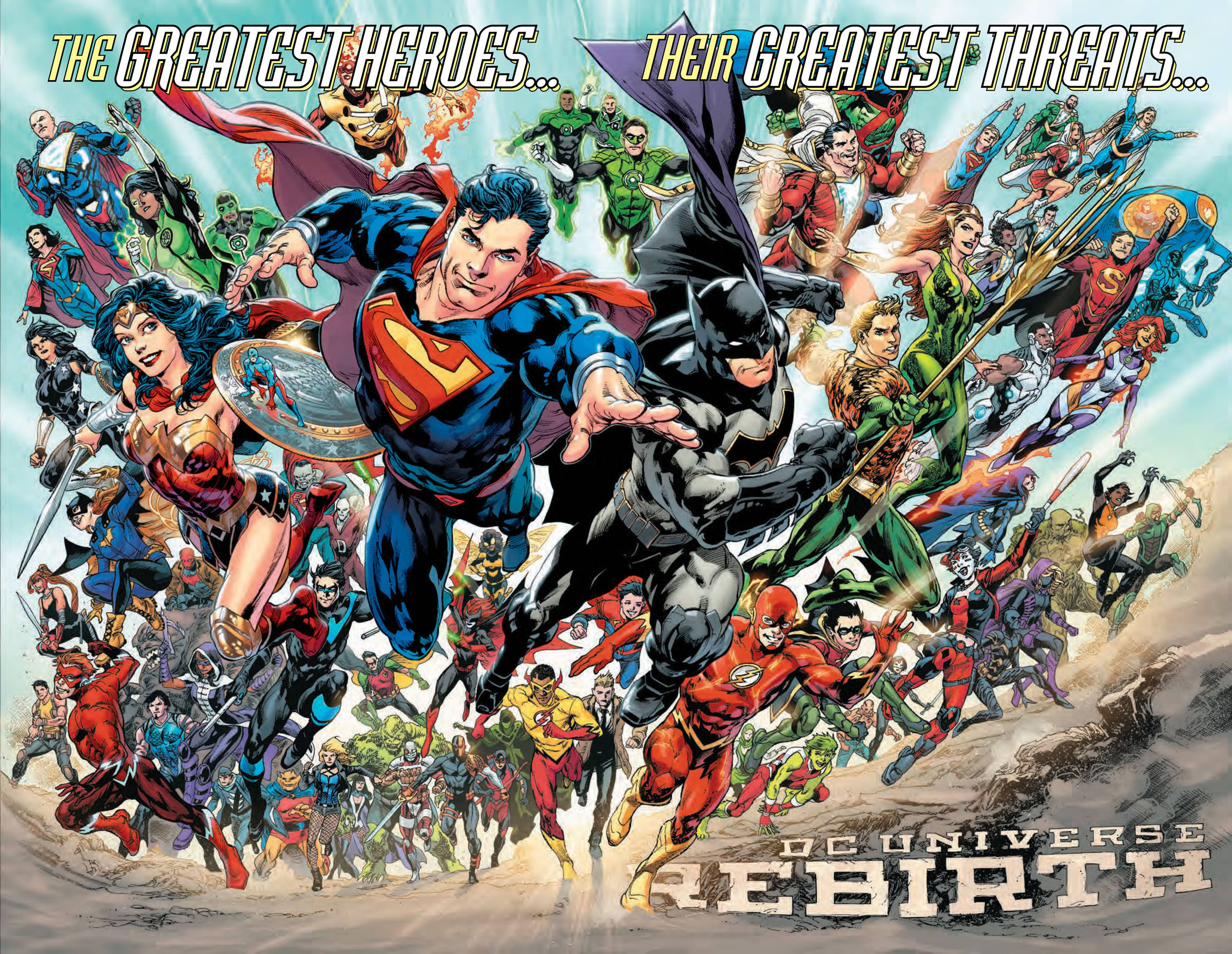 DC-Rebirth-Full-Cast-Splash