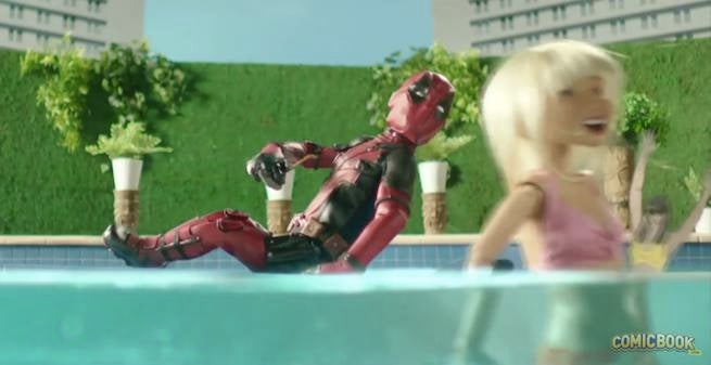 Deadpool-Adult-Swim