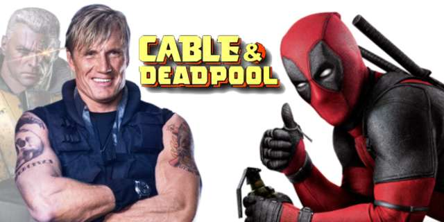deadpool-cable-dolph