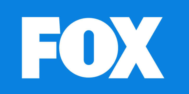 fox-live-outside-primetime