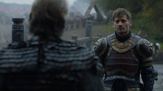 game-of-thrones-episode-7