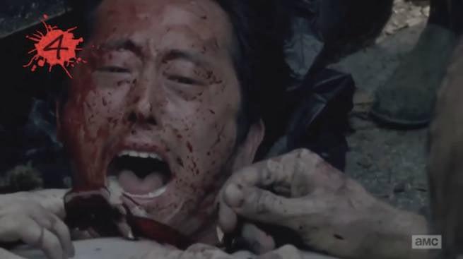 Glenn-fake-death