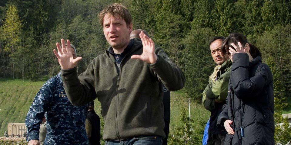 godzilla-director-gareth-edwards-will-make-the-first-star-wars-spinoff-movie