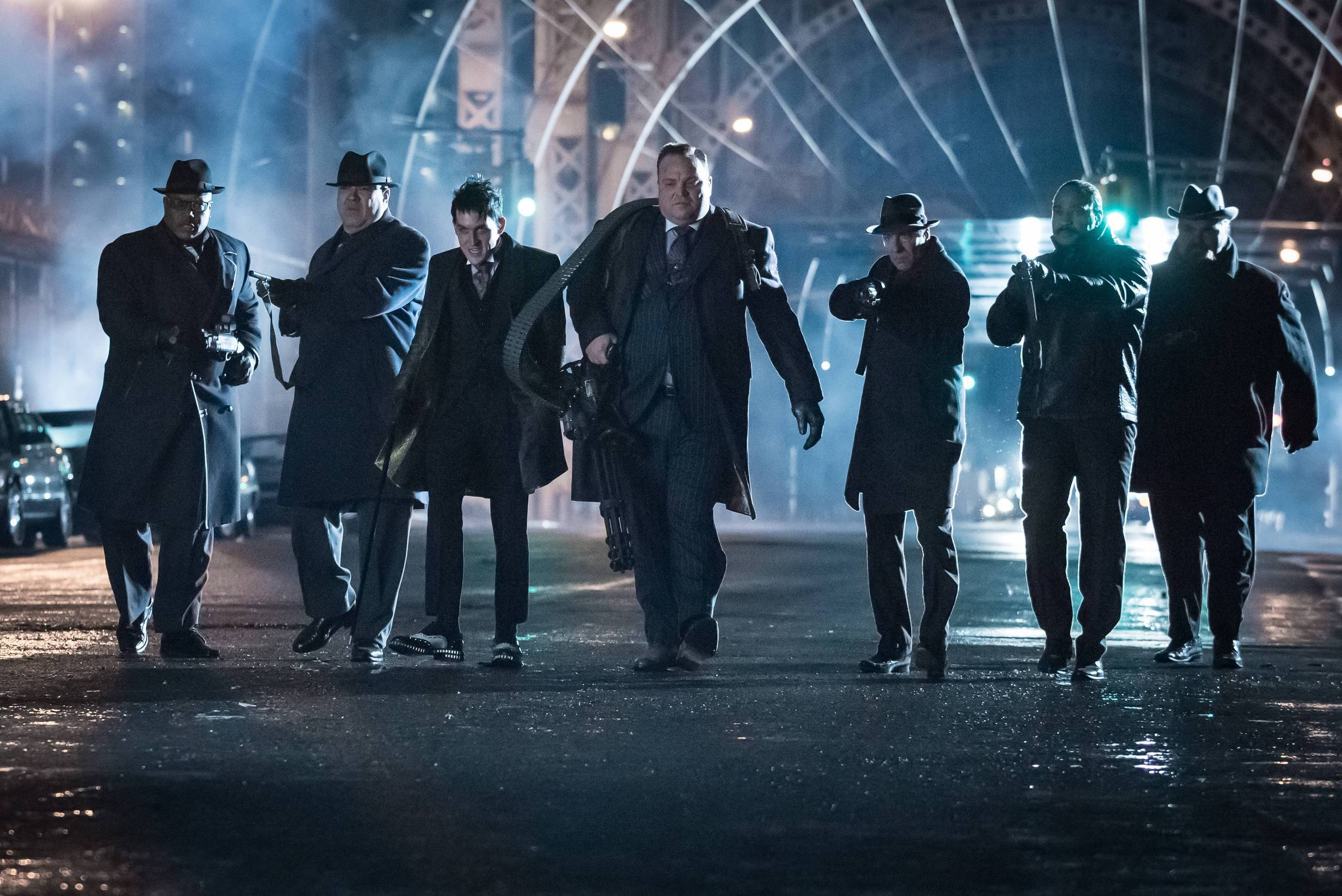 Gotham_222JN_0017_hires1