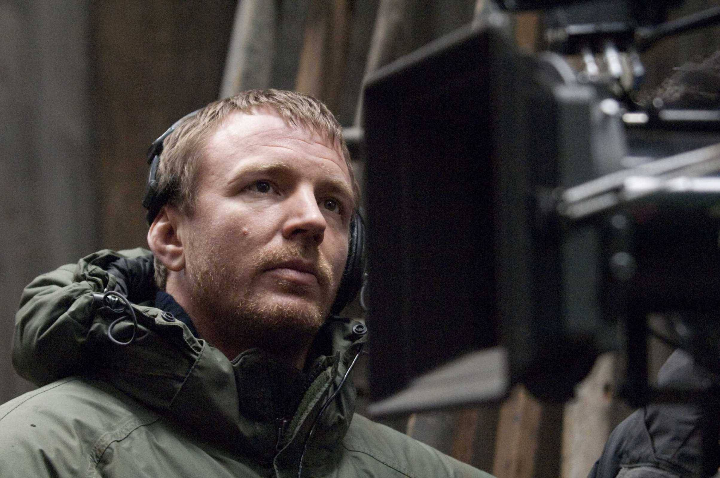 guy-ritchie-01