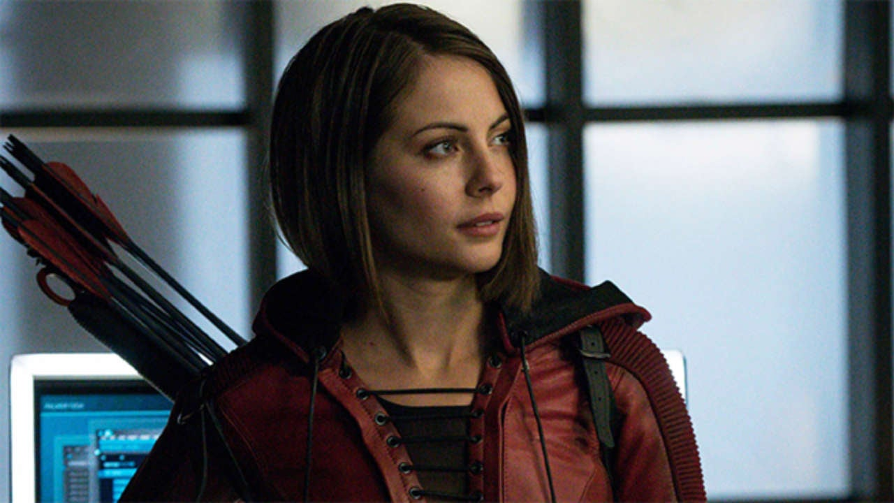 ICloud Willa Holland nude (48 photo), Pussy, Fappening, Twitter, butt 2015