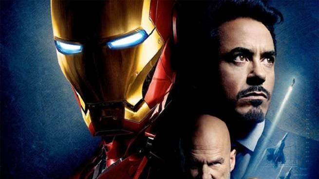 iron-man-1-movie-poster