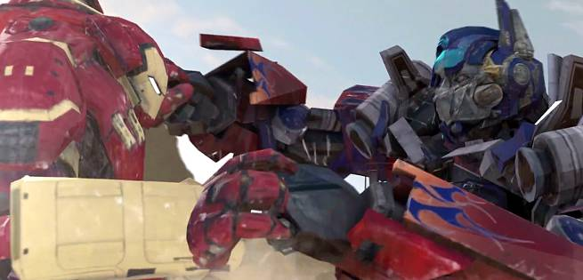 ironman-optimusprime