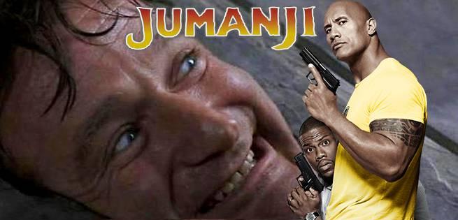 jumanji-therock