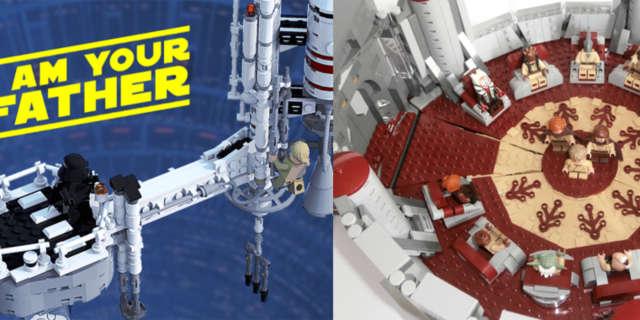 lego-ideas-star-wars