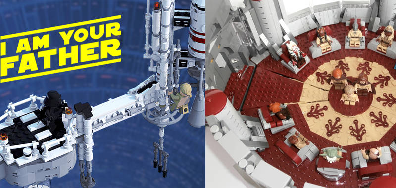 lego-ideas-star-wars
