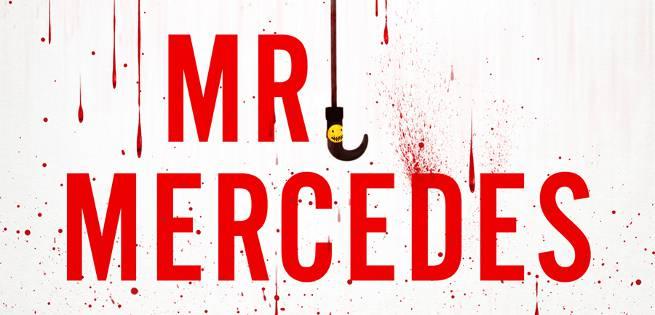mrmercedes-stephenking