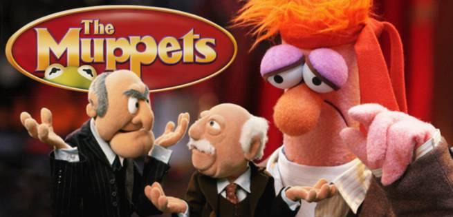 muppetscancelled
