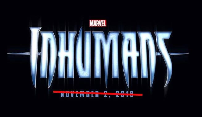 nhumans