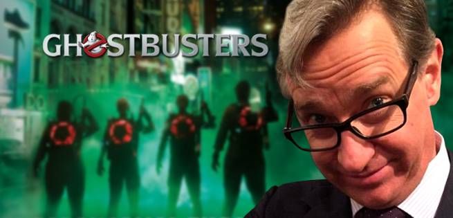 paulfeig-ghostbusters