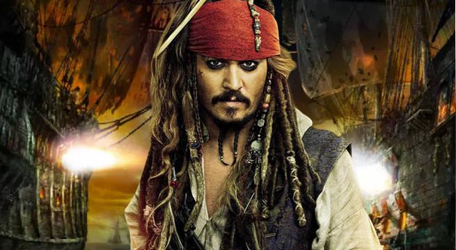 piratesrideshangai
