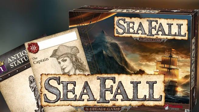 Seafall Header