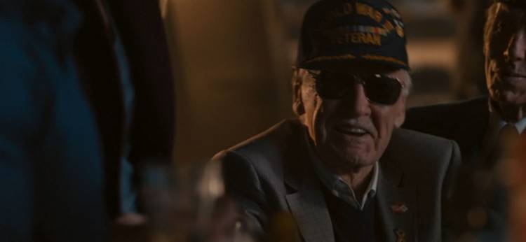 stan-lee-avengers-age-of-ultron-750x346