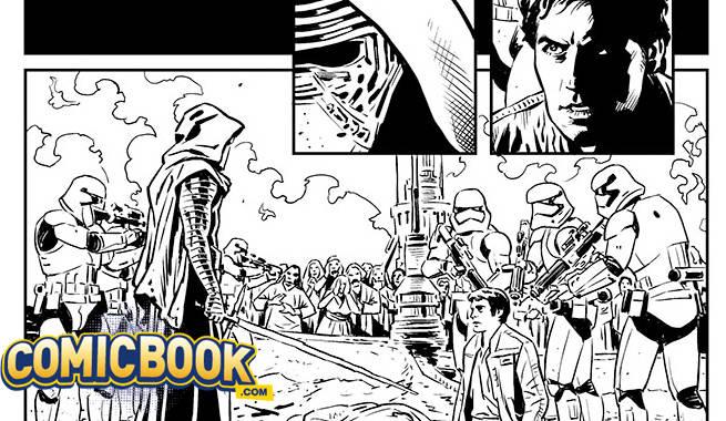 star-wars-tfa-comic-preview
