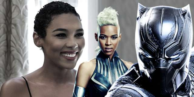 storm-blackpanther