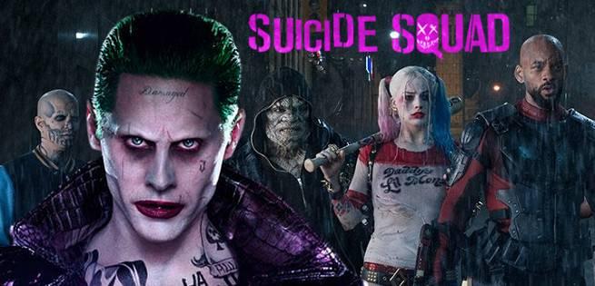 suicidesquad-reactions-b