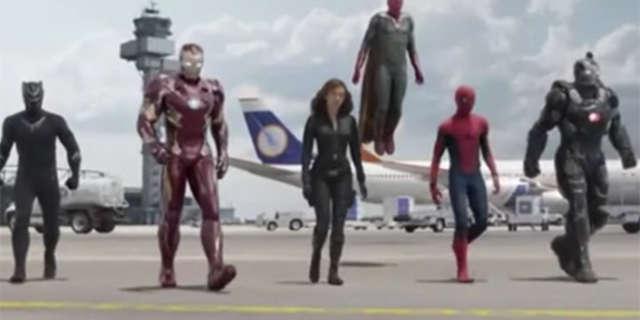 team-iron-man-with-spidey