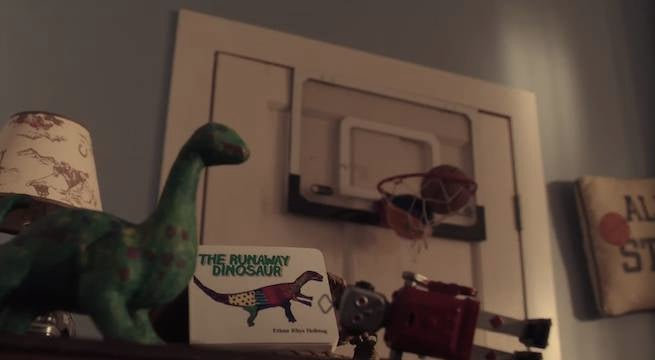 the-runaway-dinosaur