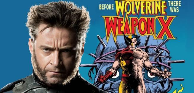 wolverine-weaponx