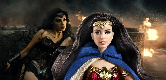 wonderwoman-galgadot-barbie