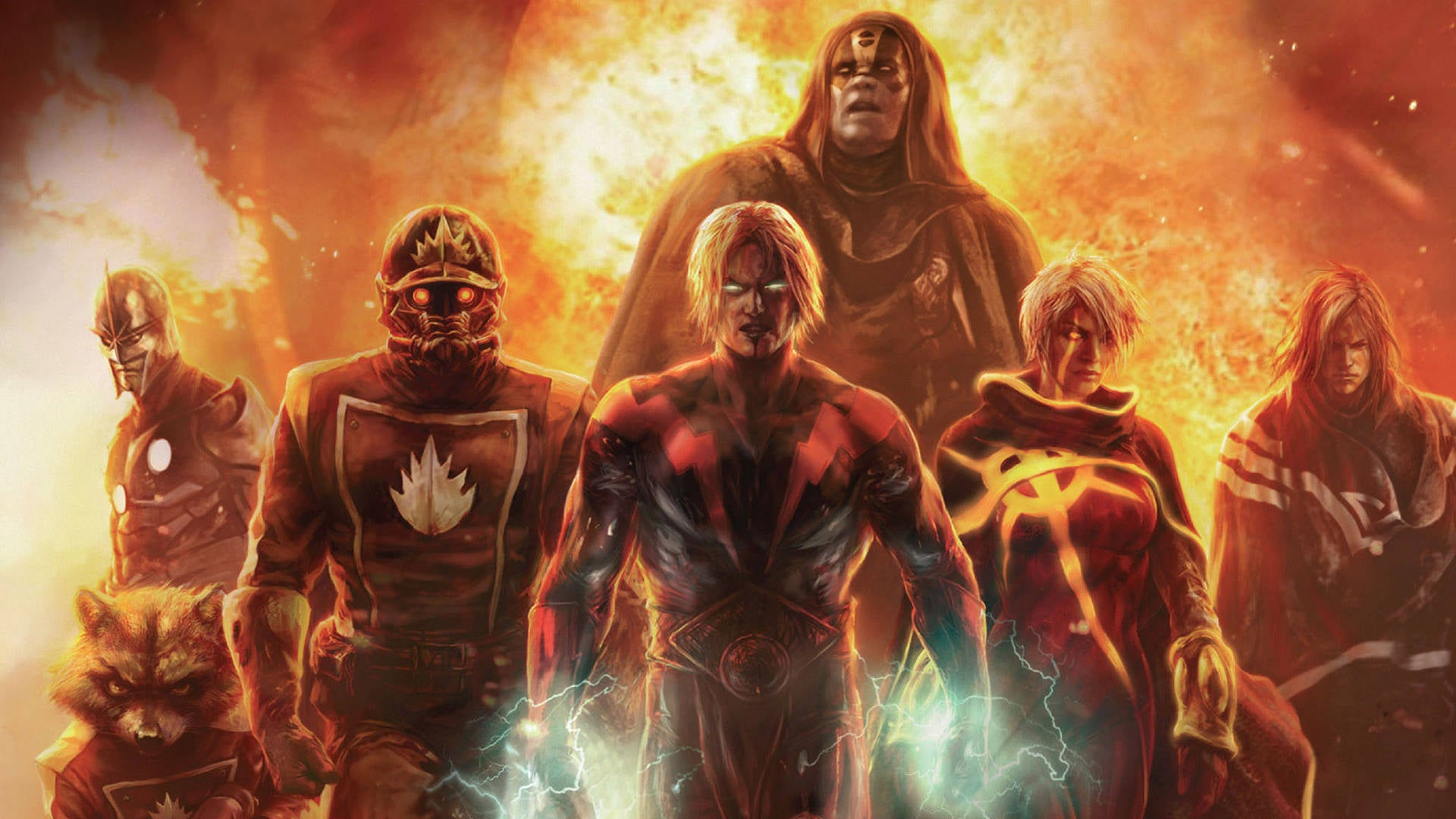 Adam-Warlock-Ronan-Nova-Guardians-of-the-Galaxy1