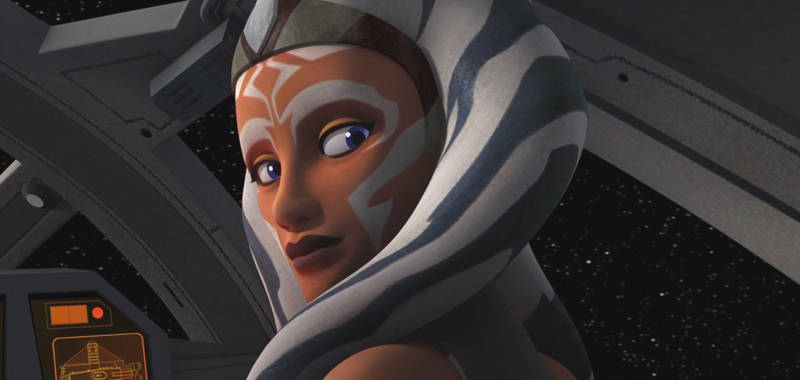 ahsoka-tano-grown-up