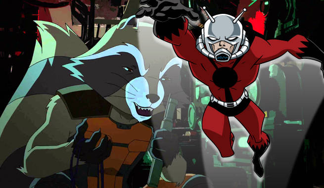 ant-man-rocket-animated