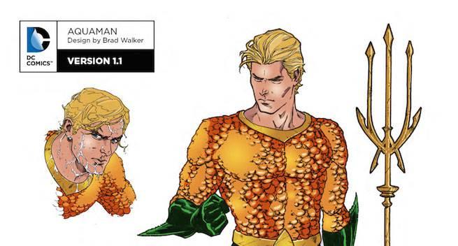 Aquaman-top