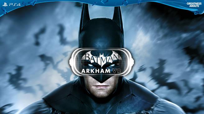 batman-arkham-vr-key-art