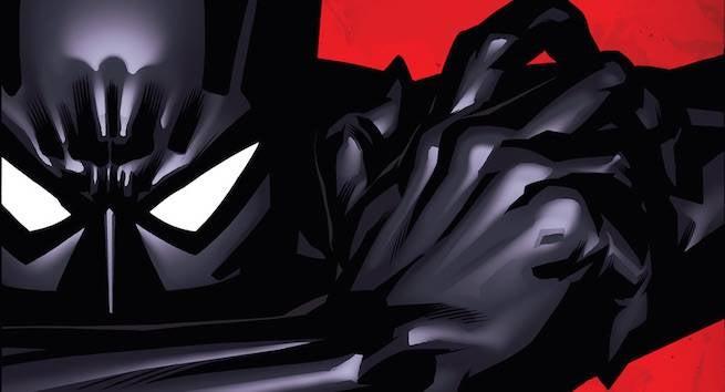 batman-beyond-rebirth