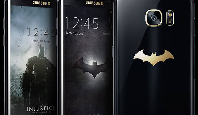 batman-phone-samsung-s7-184047