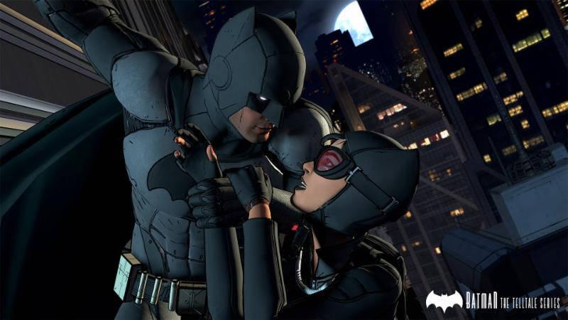 Batman-Telltale (4)