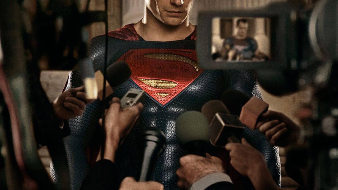 batman-v-superman-meet-the-press-full-171436-1280x720