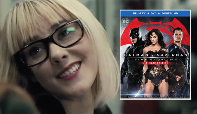 batman-v-superman-ultimate-jena-malone