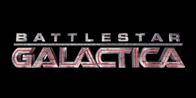 battlestargalactic