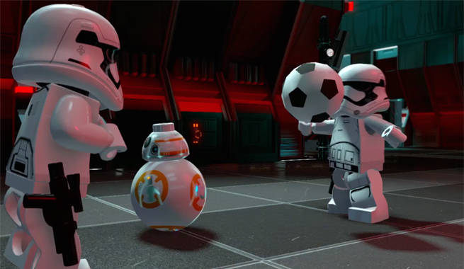 bb-8-lego-star-wars-trailer