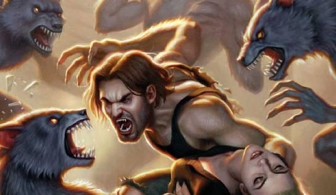 bigbywolf-140718