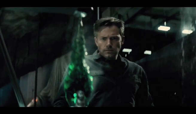 bvs-ultimate-edition-trailer-gallery