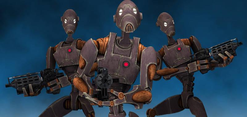 bx-series-droids