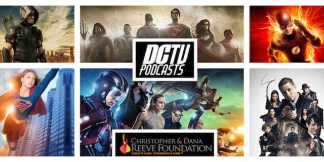 DCTV Banner2016
